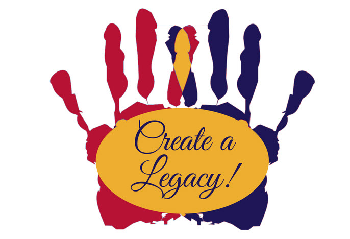 Create a legacy with alumni engagement