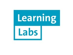 learning-labs-stamp_blue.jpg