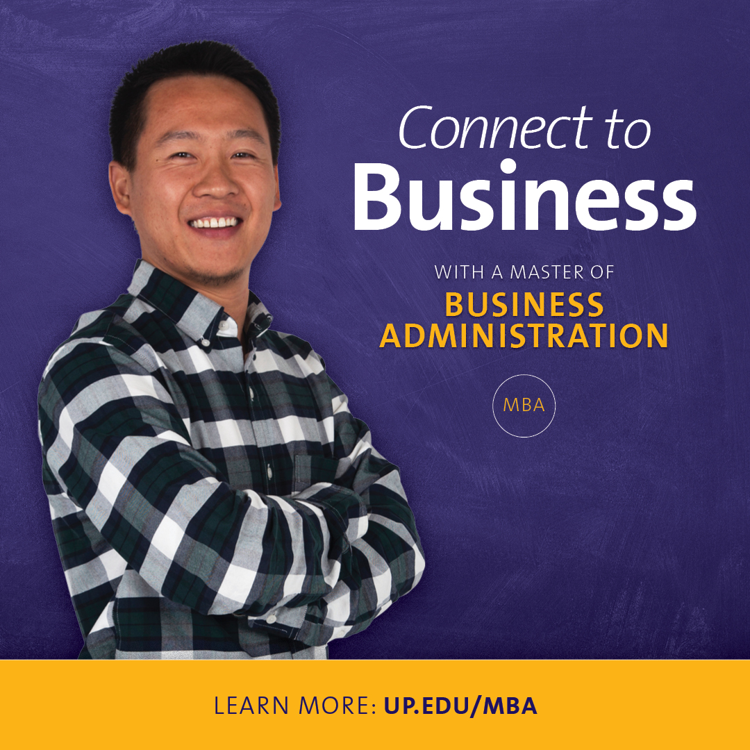 what can i do with a masters in business administration